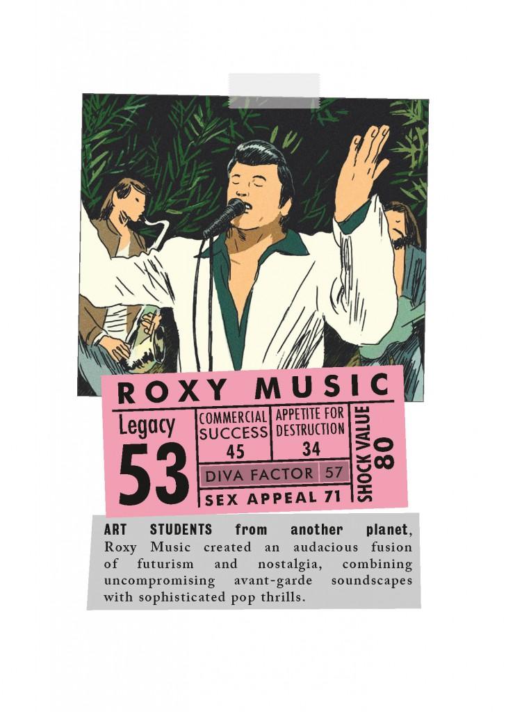 Roxy_Card