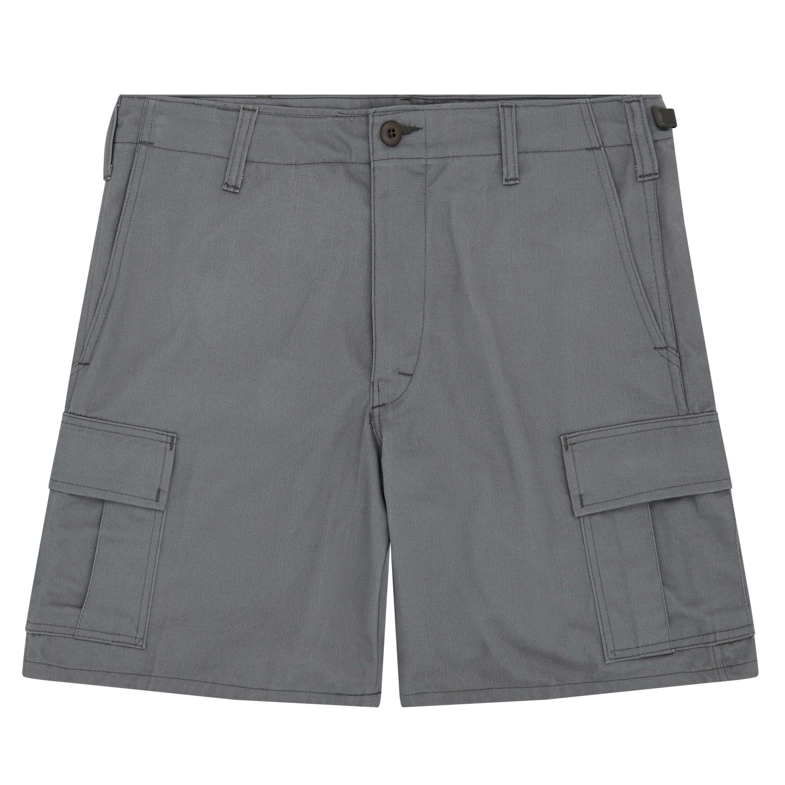 Stan Ray shorts at Urban Outfitters£60