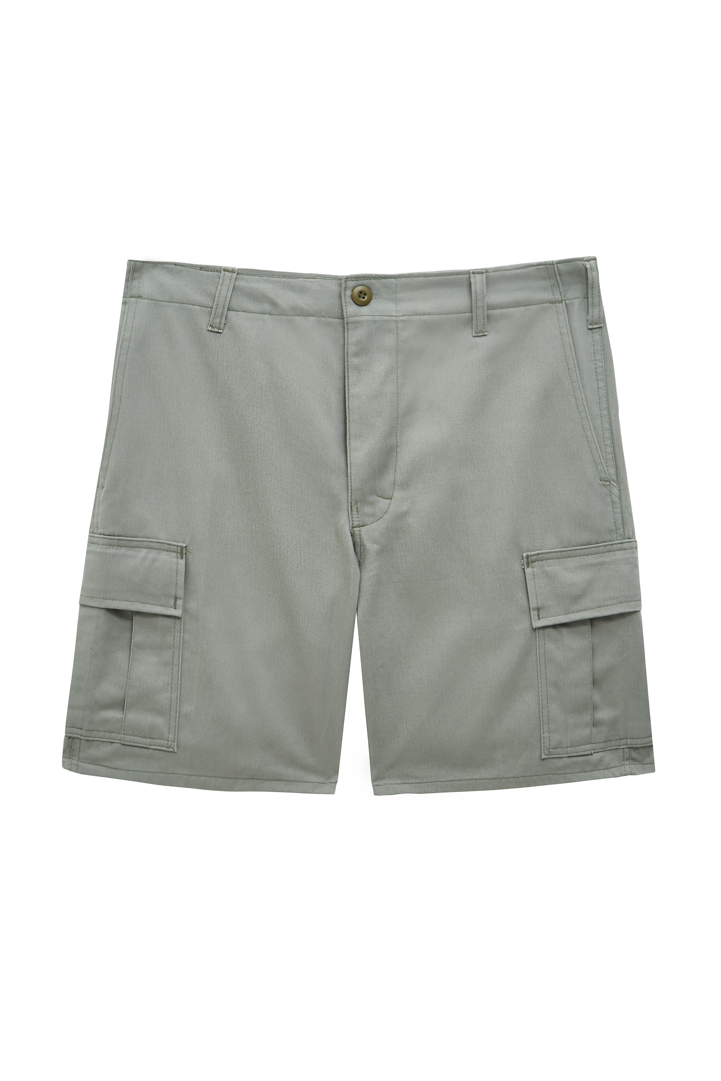 Stan Ray shorts at Urban Outfitters £60 or 85 euros
