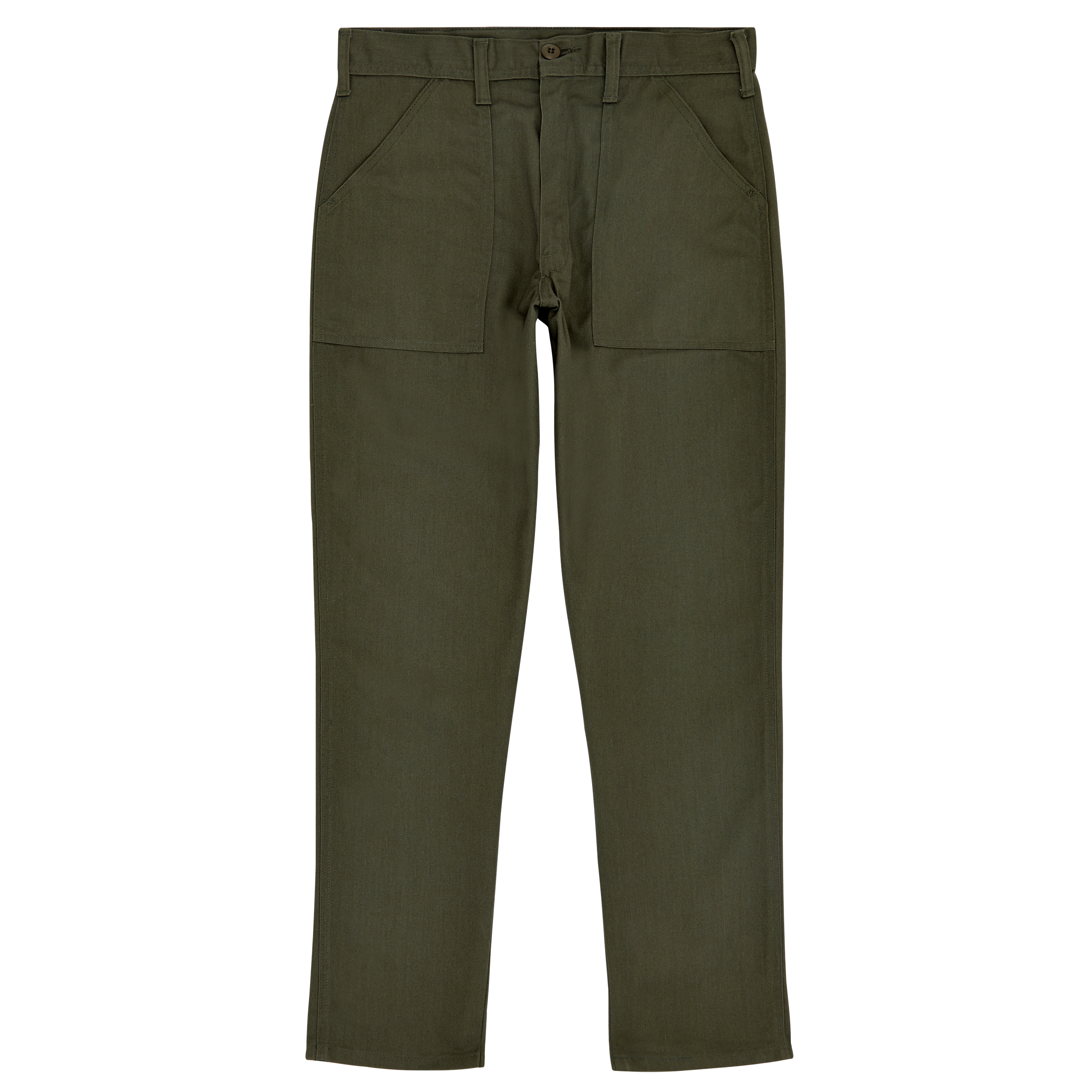 Stan Ray trousers at Urban Outfitters £65 or 85 euros
