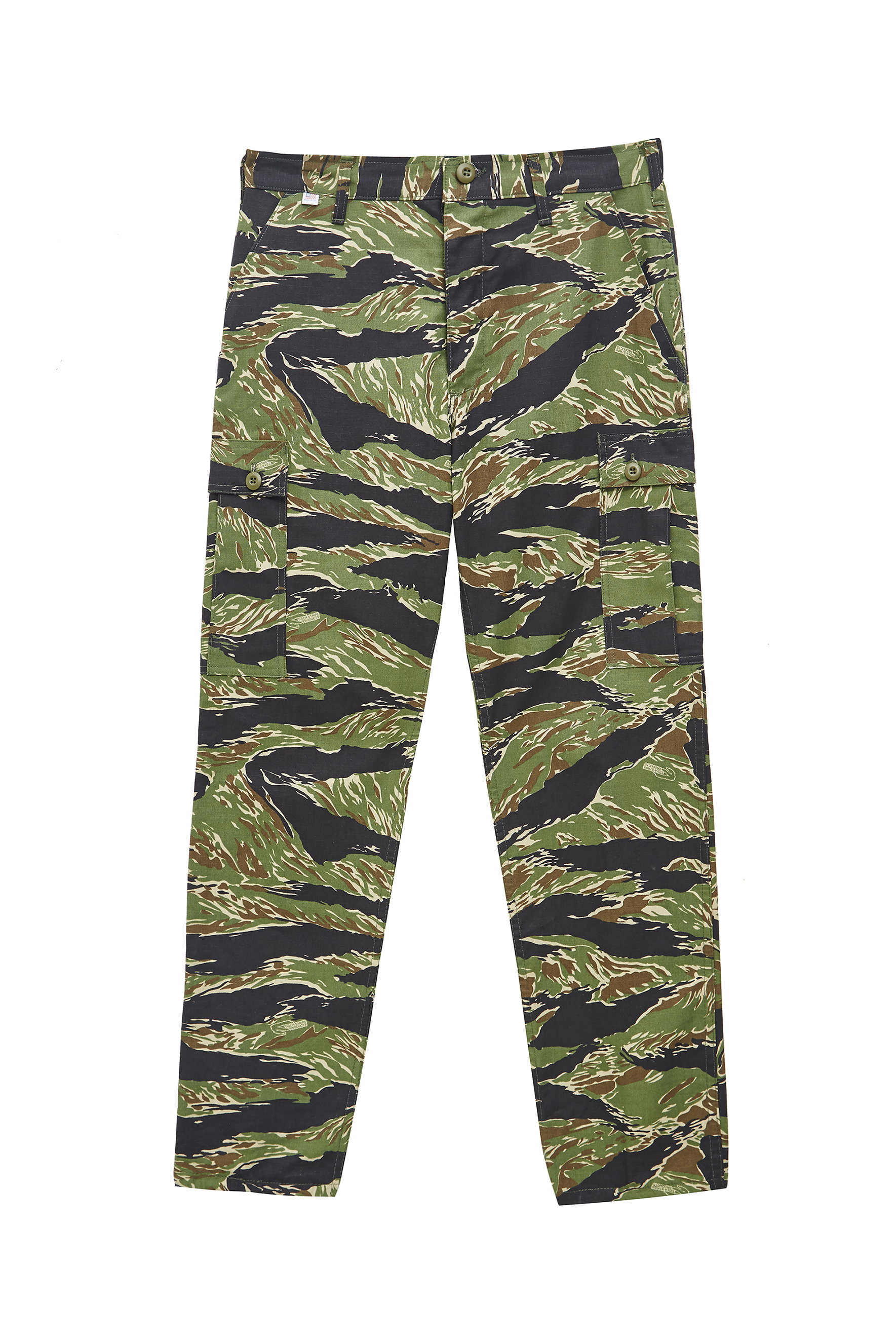 Stan Ray trousers at Urban Outfitters £65 or 90 euros (3)