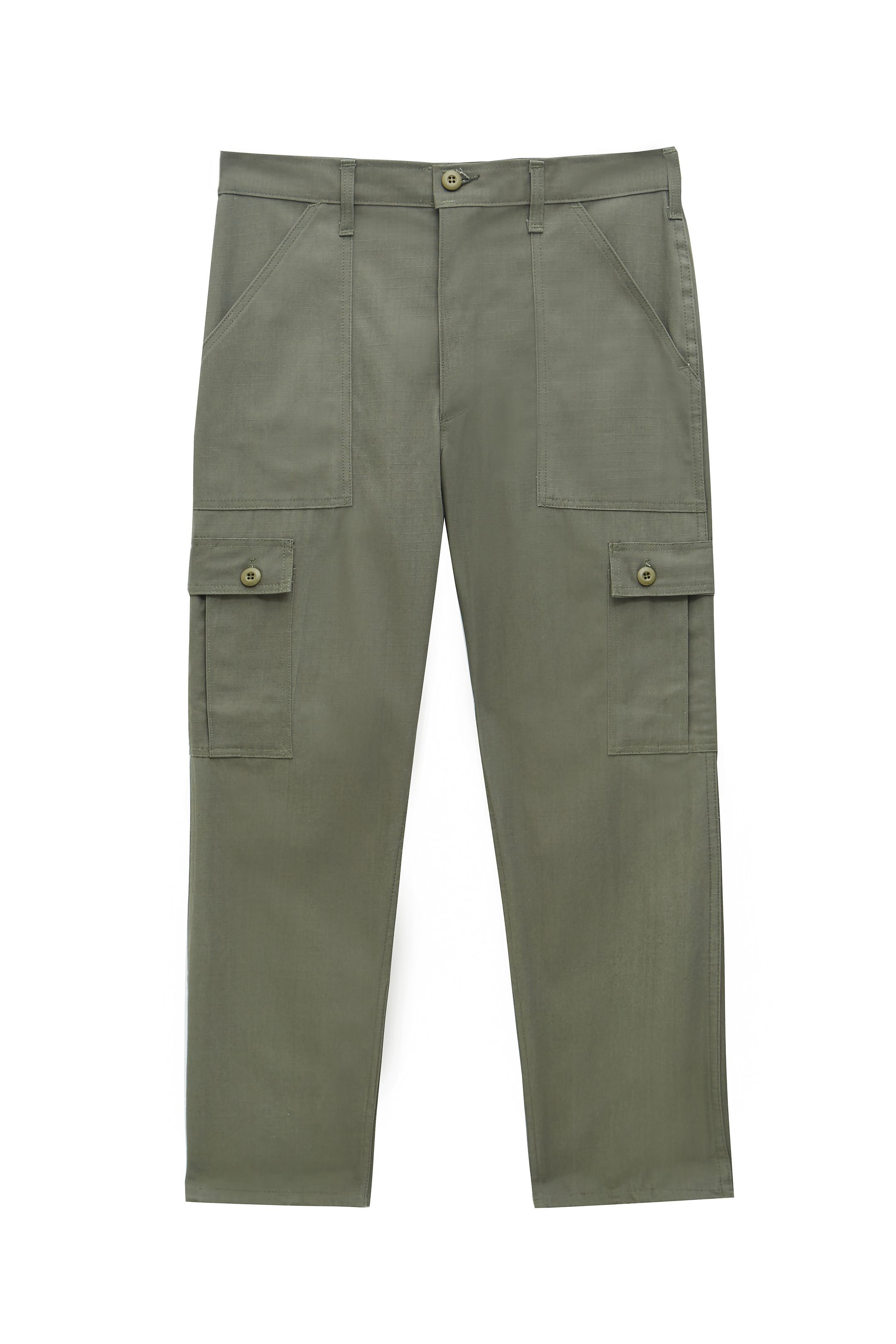Stan Ray trousers at Urban Outfitters £65 or 90 euros