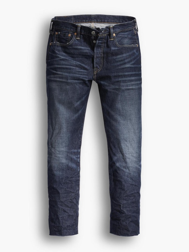 mens-original-fit-selvedge-501-in-miller_25228999029_o