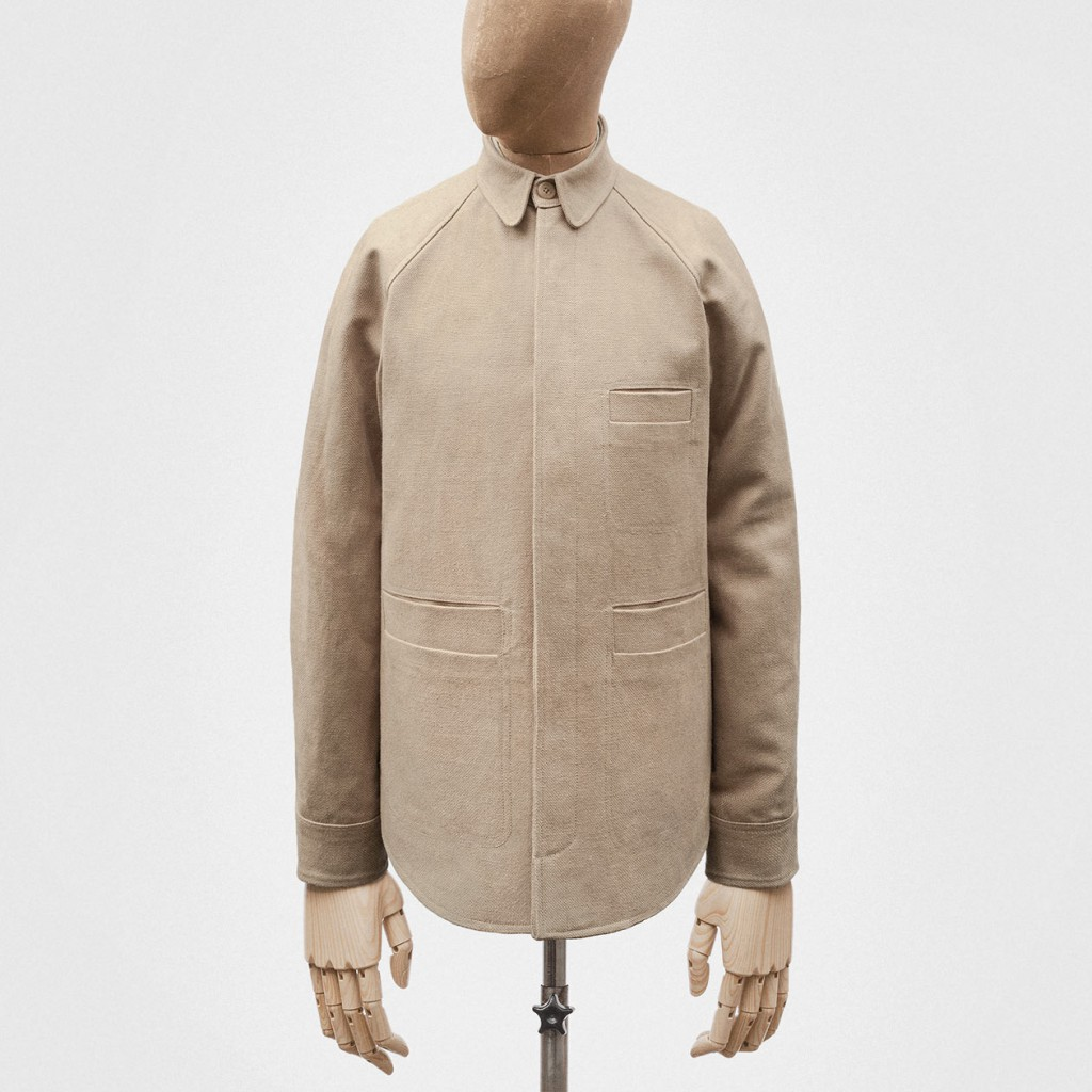 overshirt-wheat-cotton-linen-hopsack-1@2x