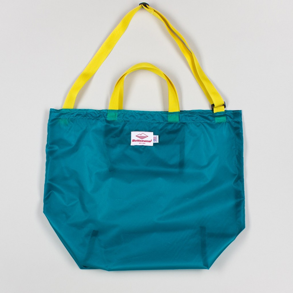 packable_tote_-_teal_yellow_1_