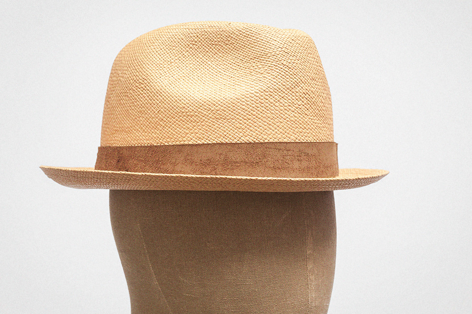 panama-hat-natural-suede-band-3