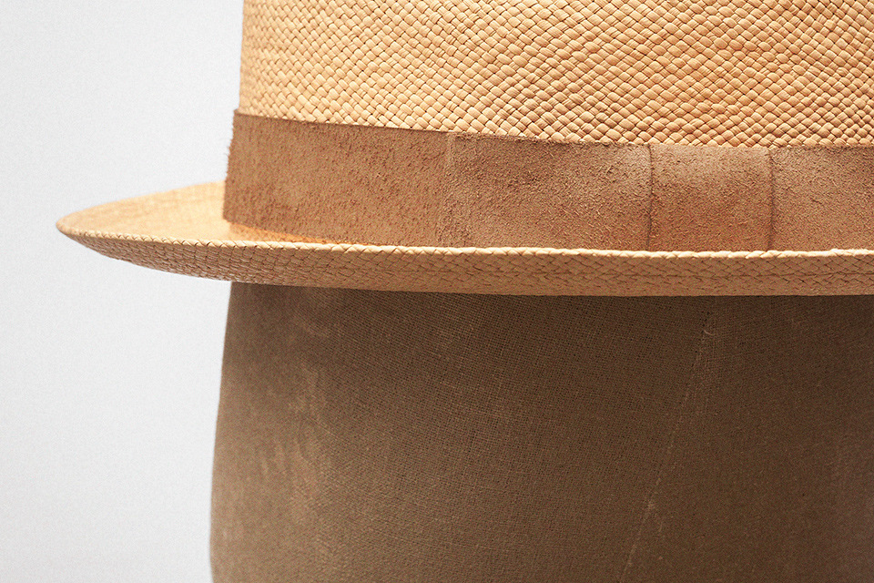 panama-hat-natural-suede-band-5