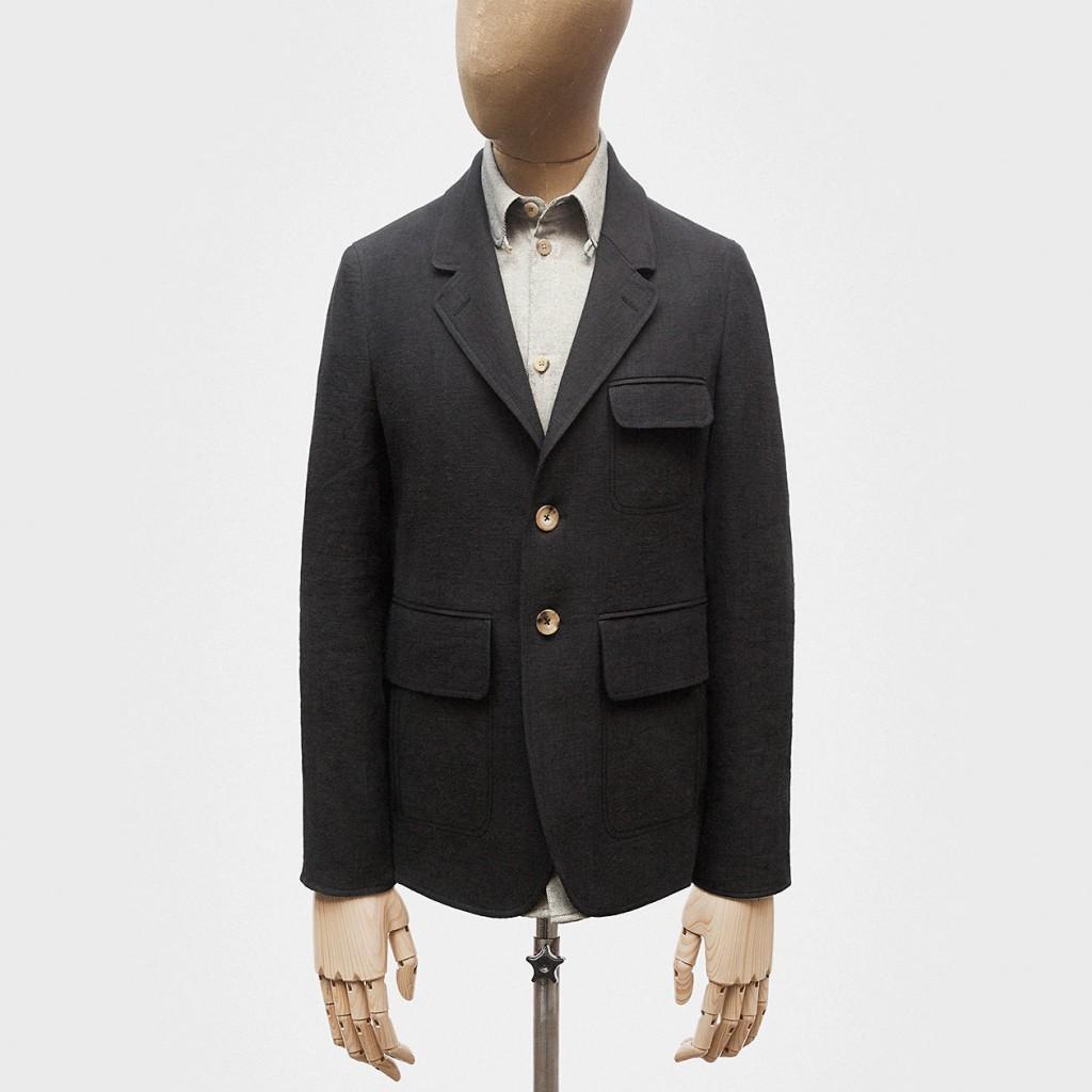 sb2-jacket-navy-linen-1@2x