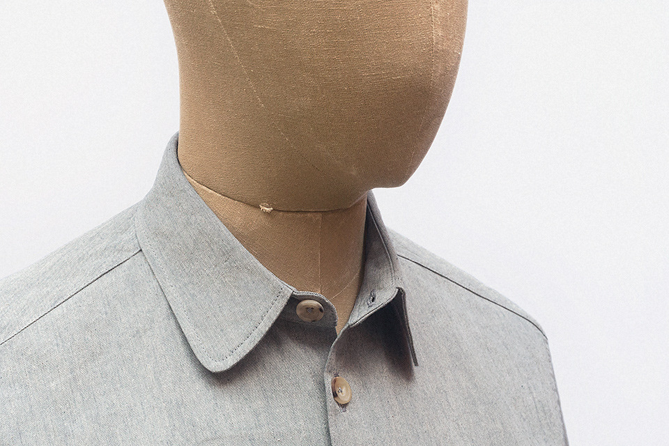 shirt-standard-collar-blue-desert-cotton-3