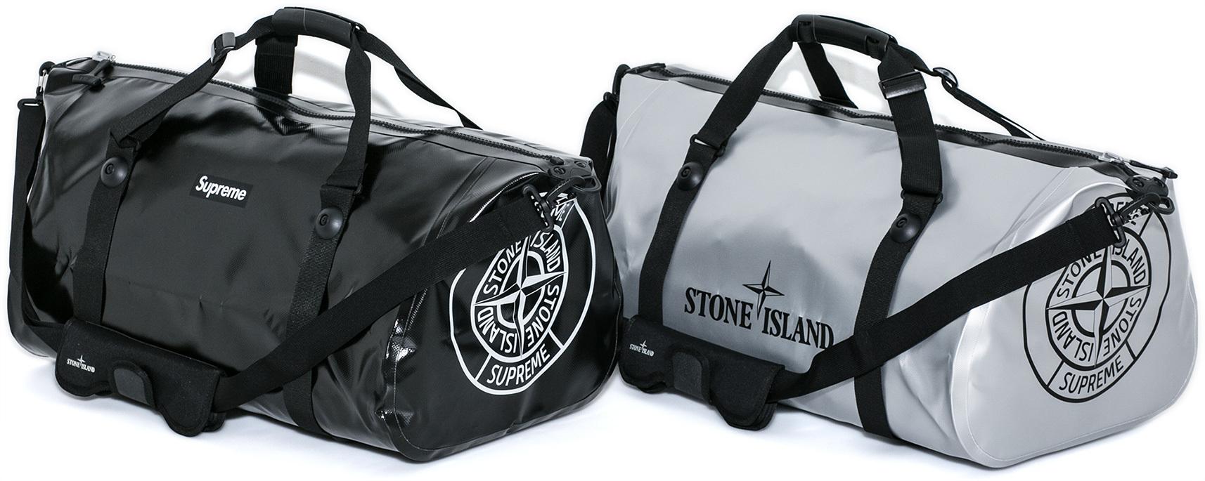 supreme stone island19