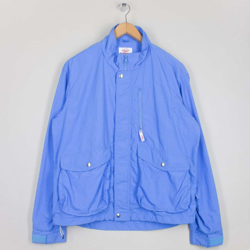 weekend_jacket_-_blue_sky_1_