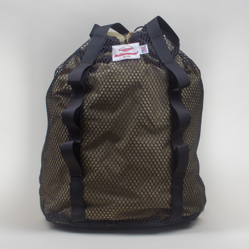 wet-dry_bag_-_khaki_1_
