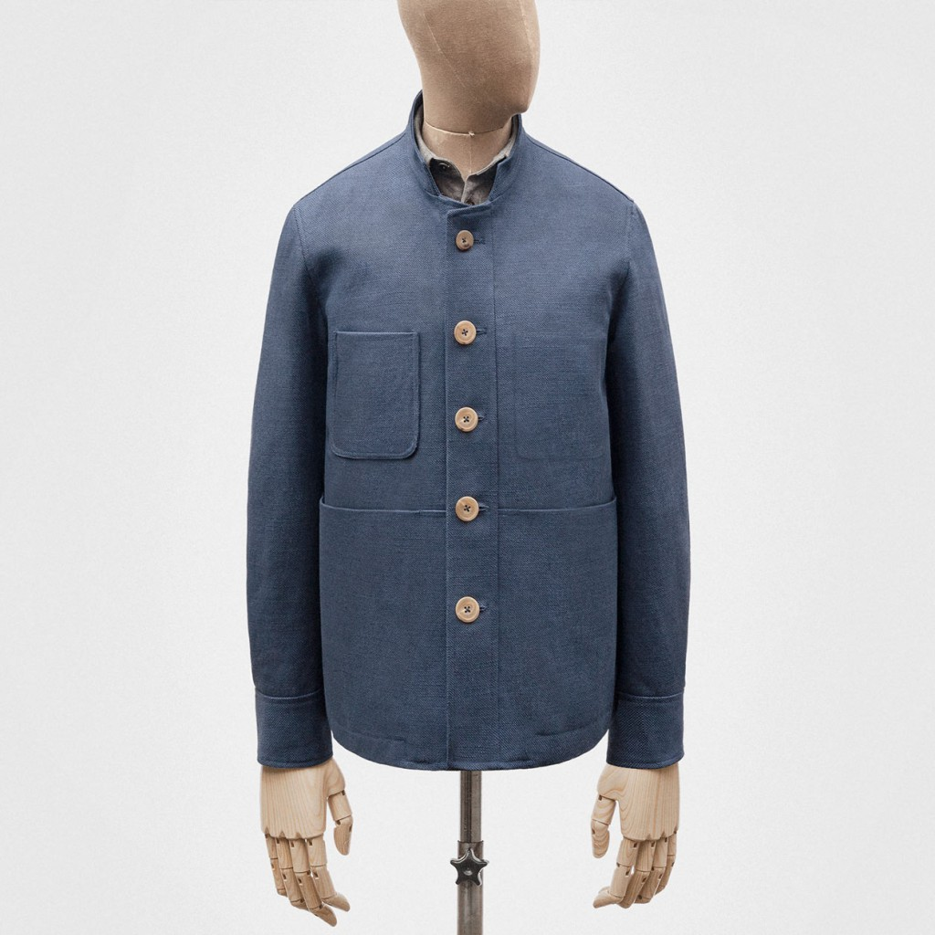 work-jacket-blue-cotton-linen-hopsack-1@2x