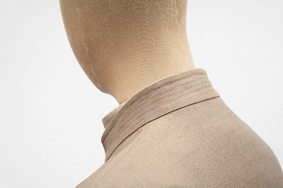 work-jacket-malt-cotton-linen-hopsack-7