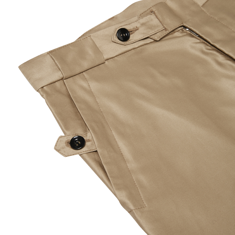 6876-Trousers-Camel-Detail-1