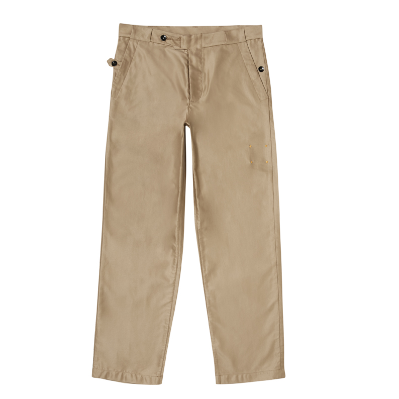 6876-Trousers-Camel-Front