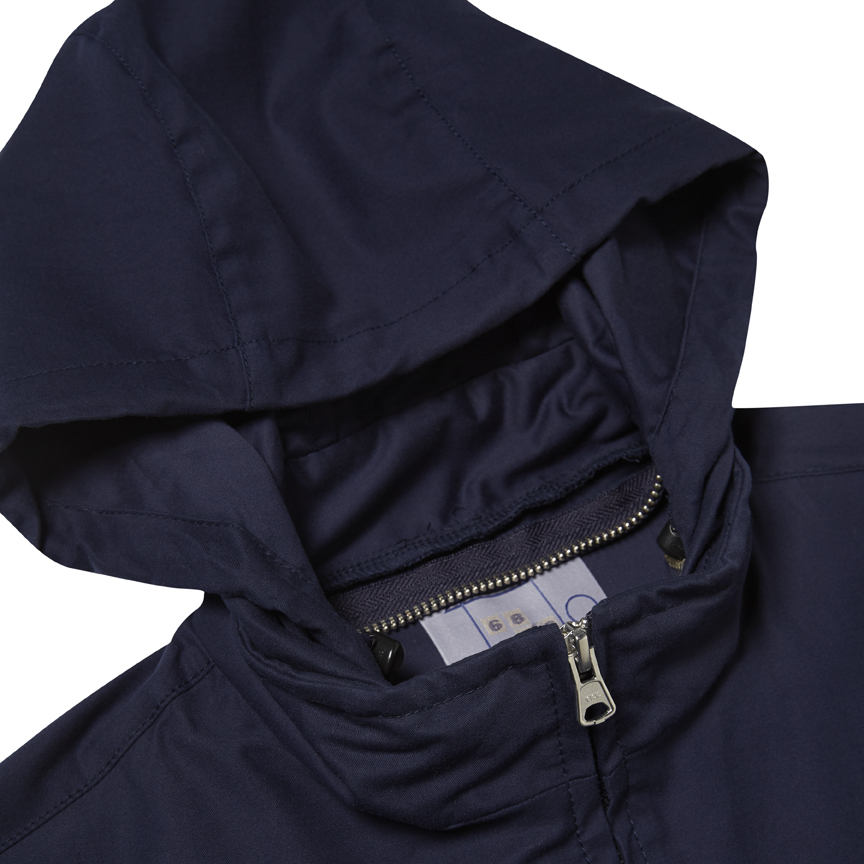 6876-jacket-Navy-Detail-1