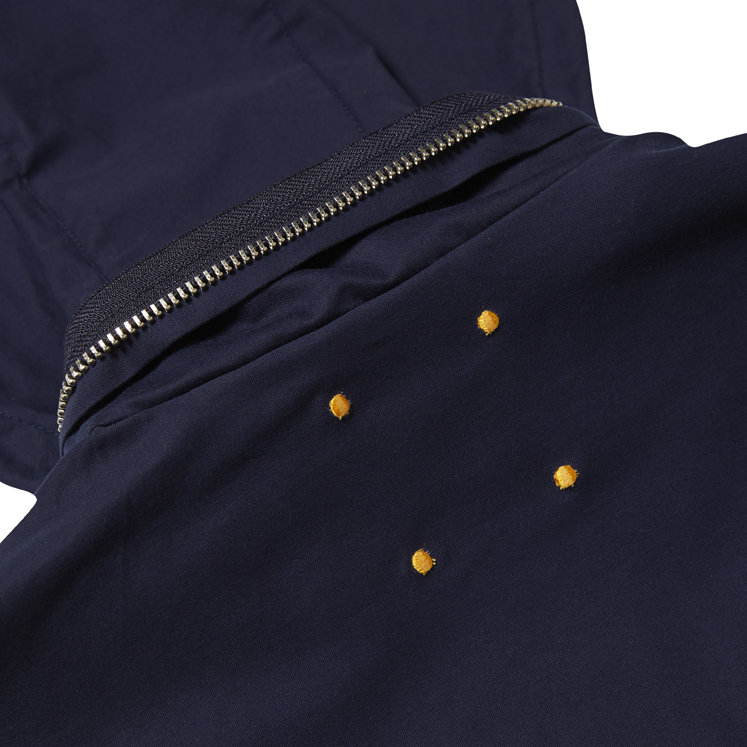 6876-jacket-Navy-Detail-5