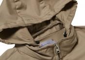 6876-jacket-beige-Detail-1a