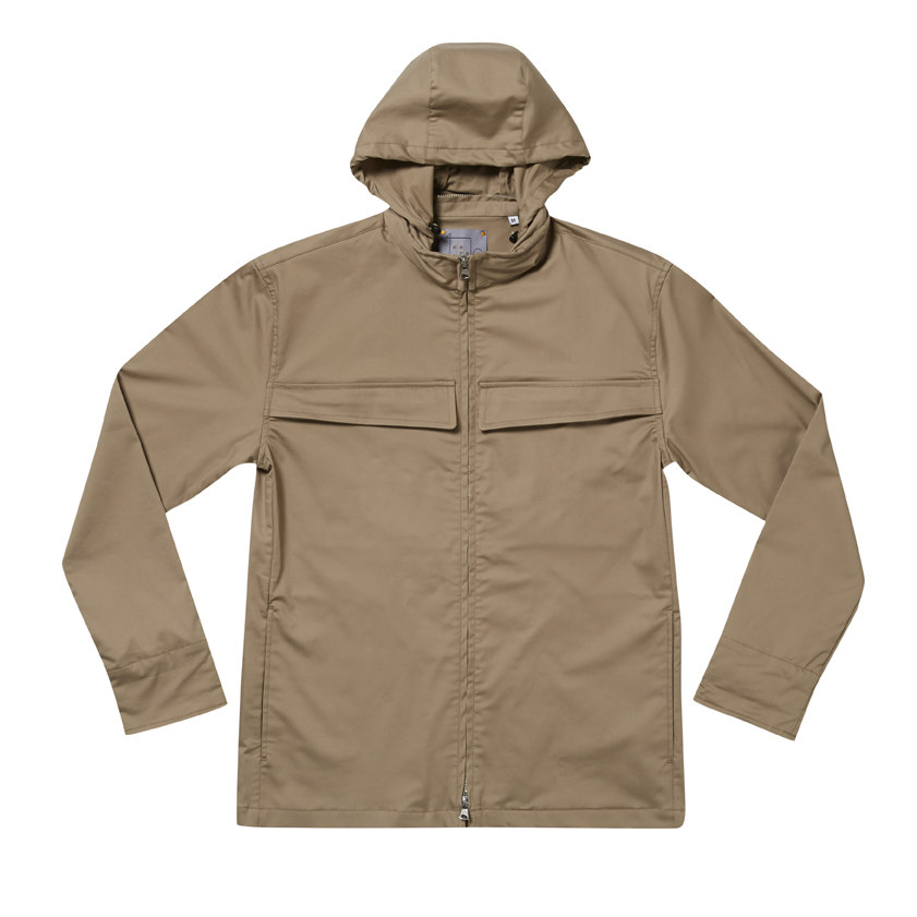 6876-jacket-beige-Front
