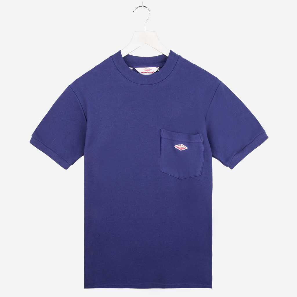 BATTENWEAR_POLO_TEE_BLUEBERRY_DETAIL1_1024x1024