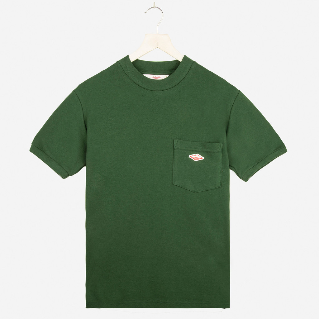 BATTENWEAR_POLO_TEE_HUNTER_GREEN_DETAIL1_6ab69639-f00a-4d49-97ab-8cc5856f82d4_1024x1024