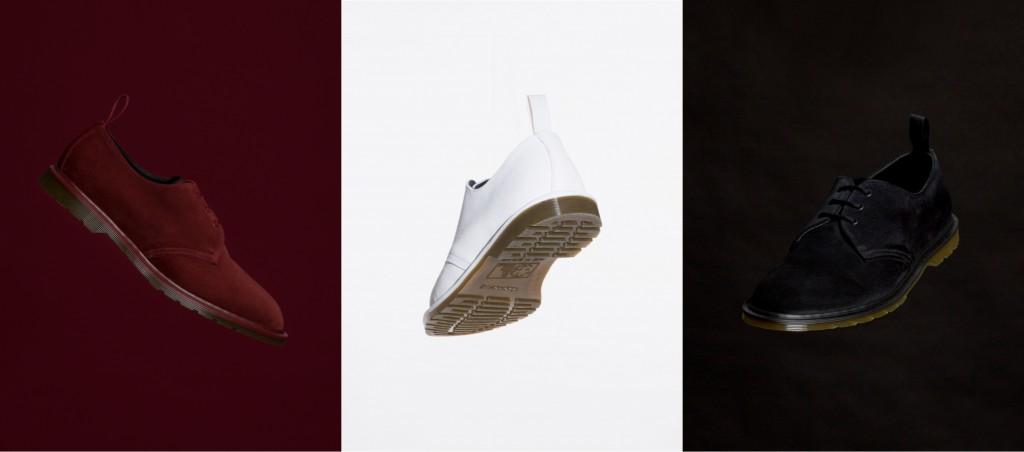 DM_NORSE_3_shoes