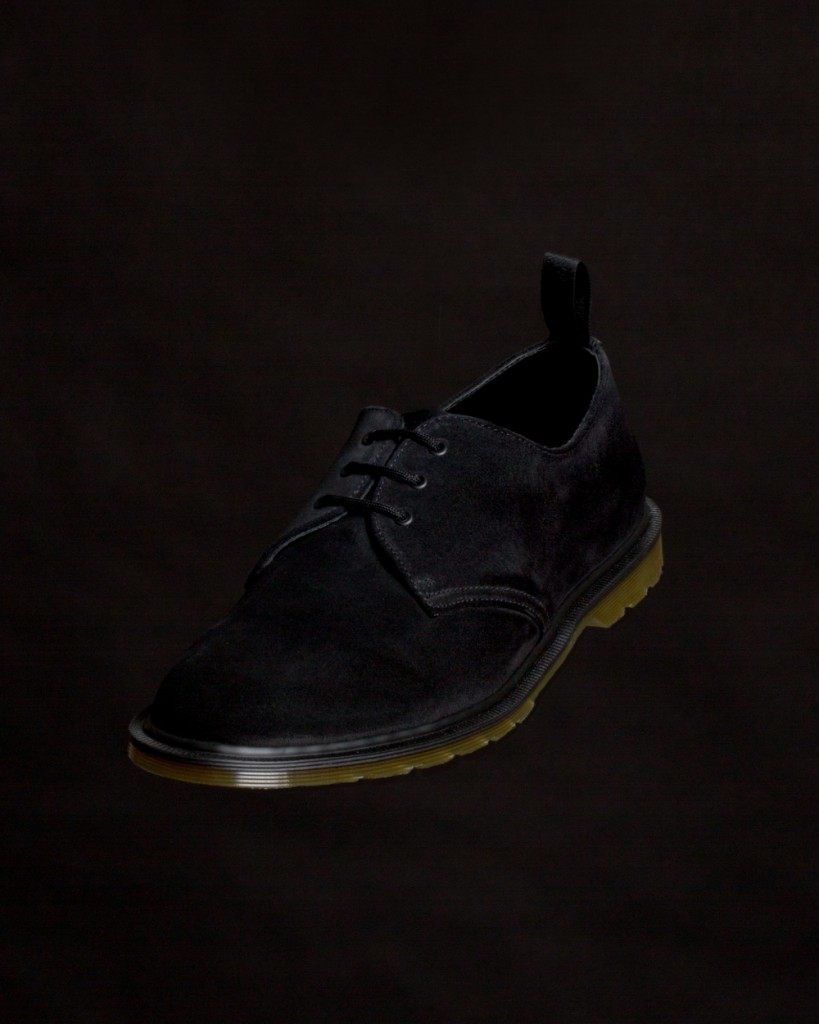 DRMxNorse_full_shoe-3
