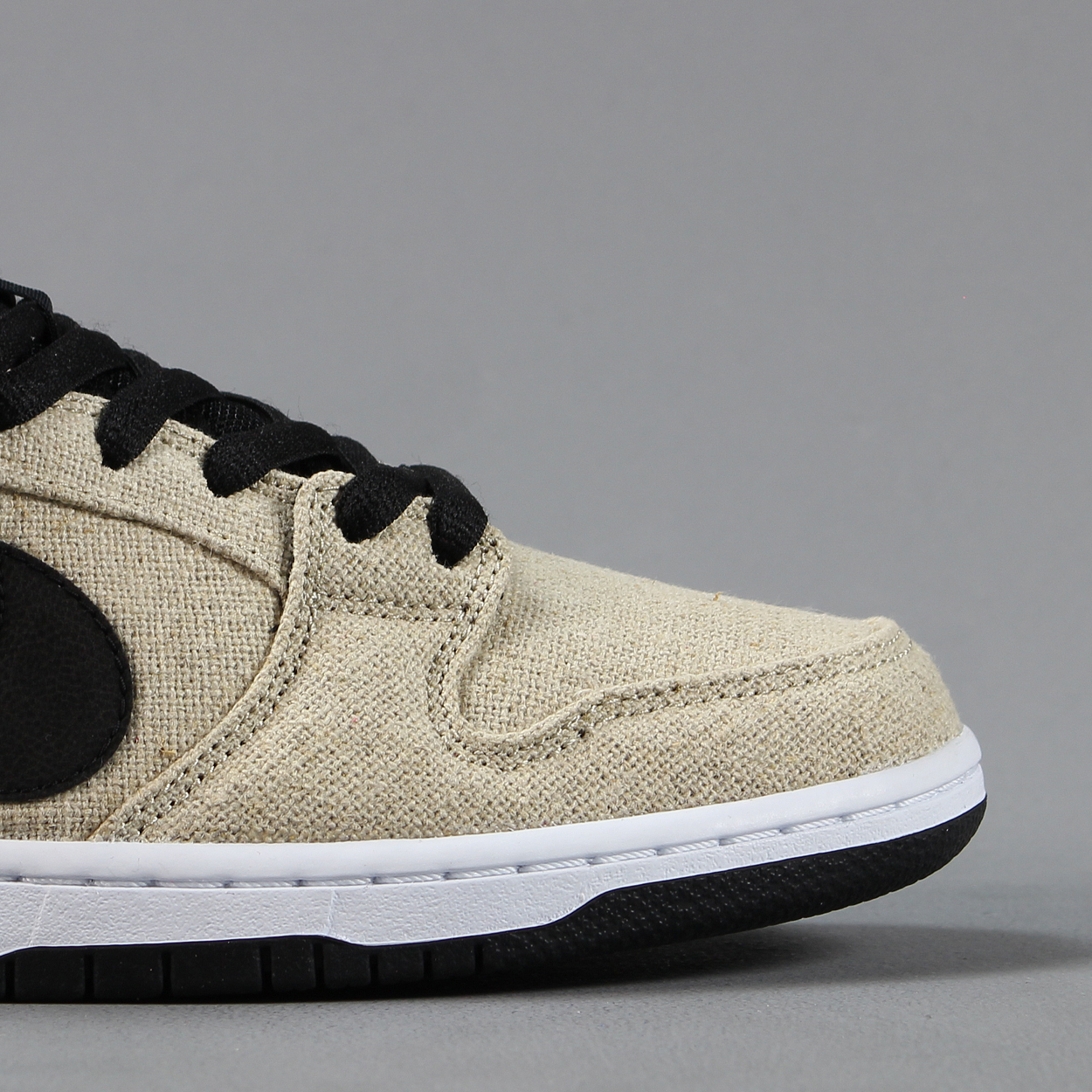 free shipping a25af bfdc2 Nike SB Dunk Low 420 - Proper Magazine