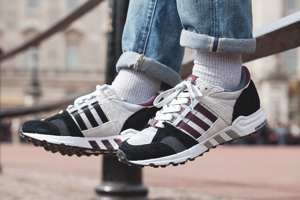 Footpatrol-adidas-EQT-93-OTF-1