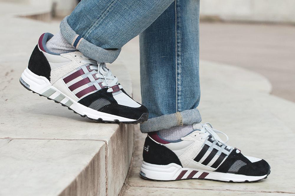 Footpatrol-adidas-EQT-93-OTF-2
