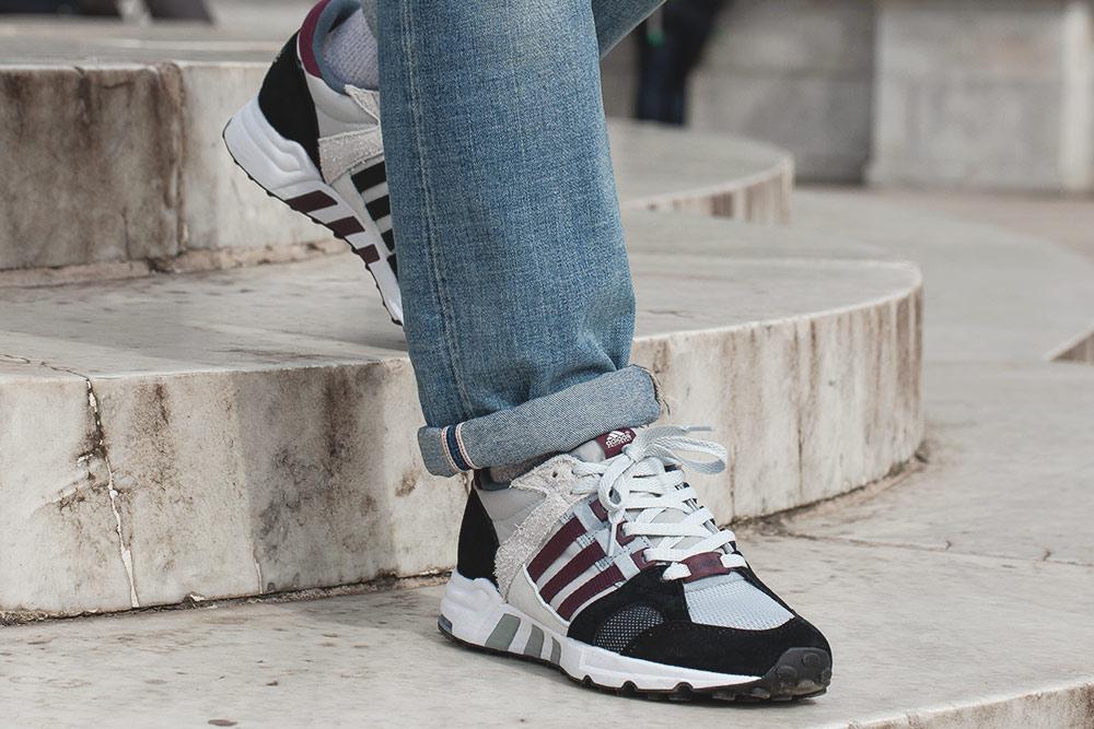 Footpatrol-adidas-EQT-93-OTF-3