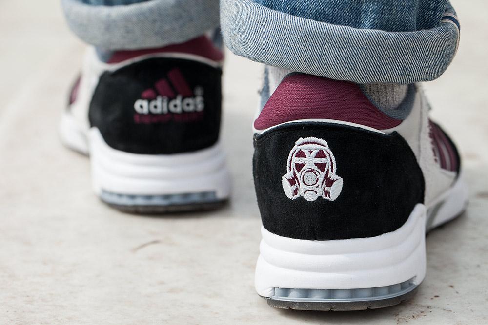 Footpatrol-adidas-EQT-93-OTF-5