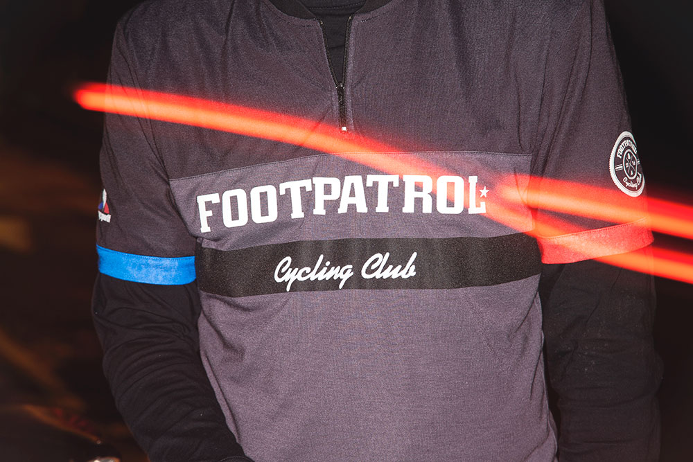Footpatrol-x-LCS-Cycling-Club-R800-10