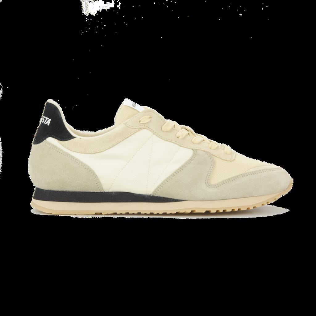 Marathon No.3 beige (1)