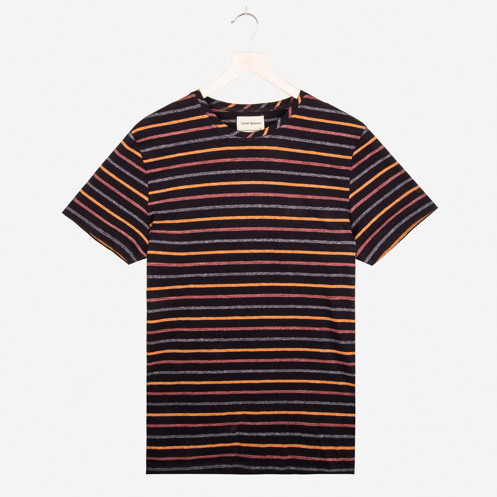 OLIVER_SPENCER_BRENTON_TEE_NAVY_MULTI_DETAIL1_1024x1024