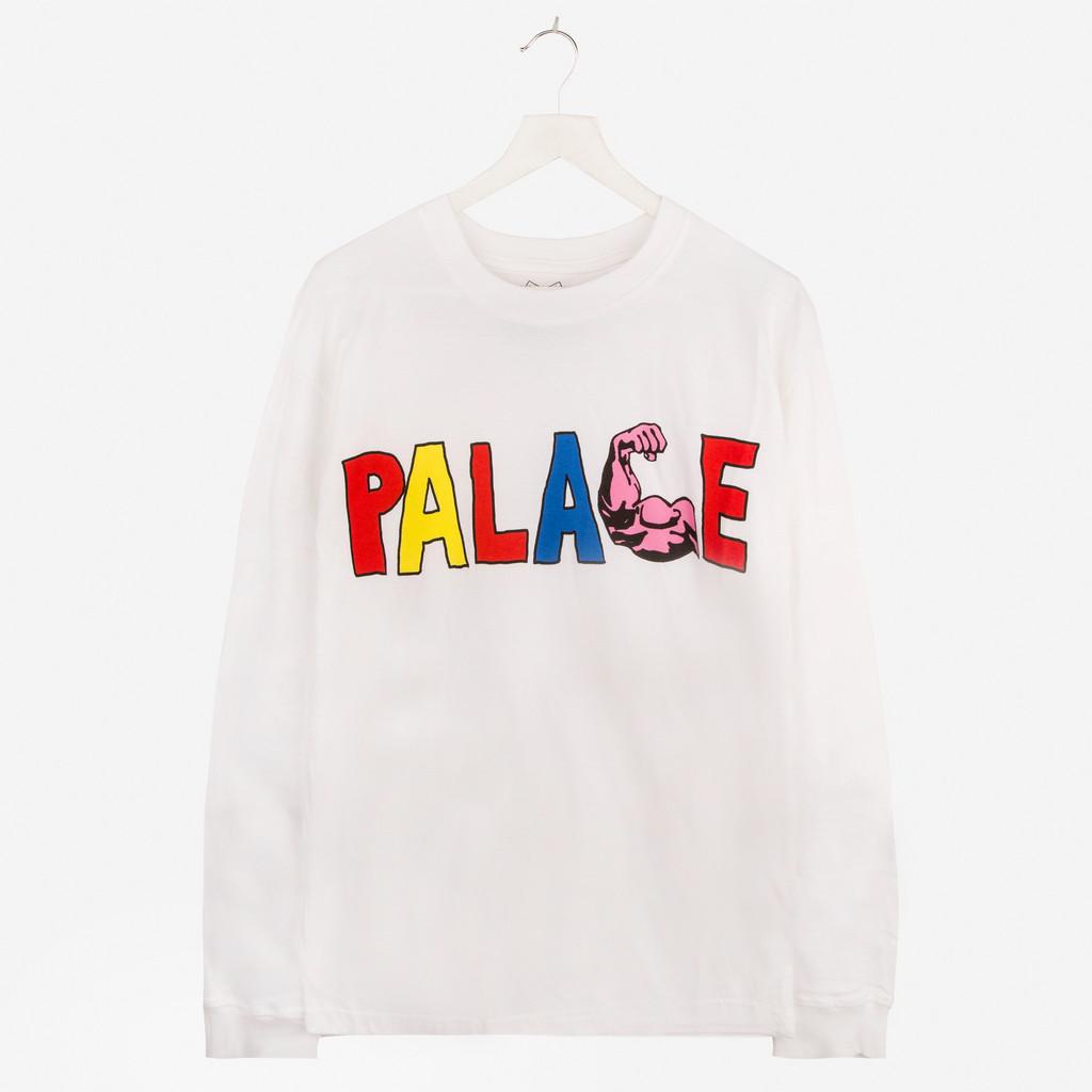 PALACE_LONGSLEEVE_WHITE_DETAIL1_1024x1024