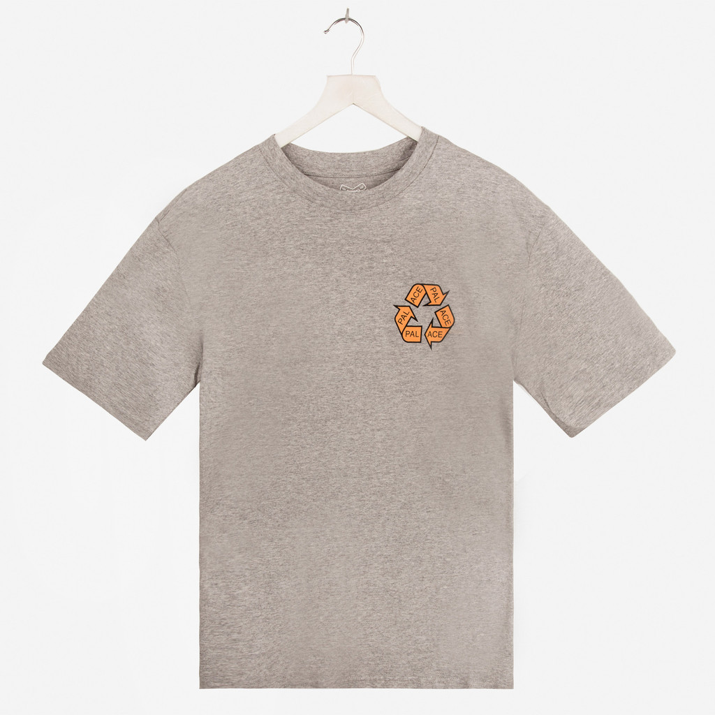 PALACE_TEE_GREY_DETAIL1_1024x1024