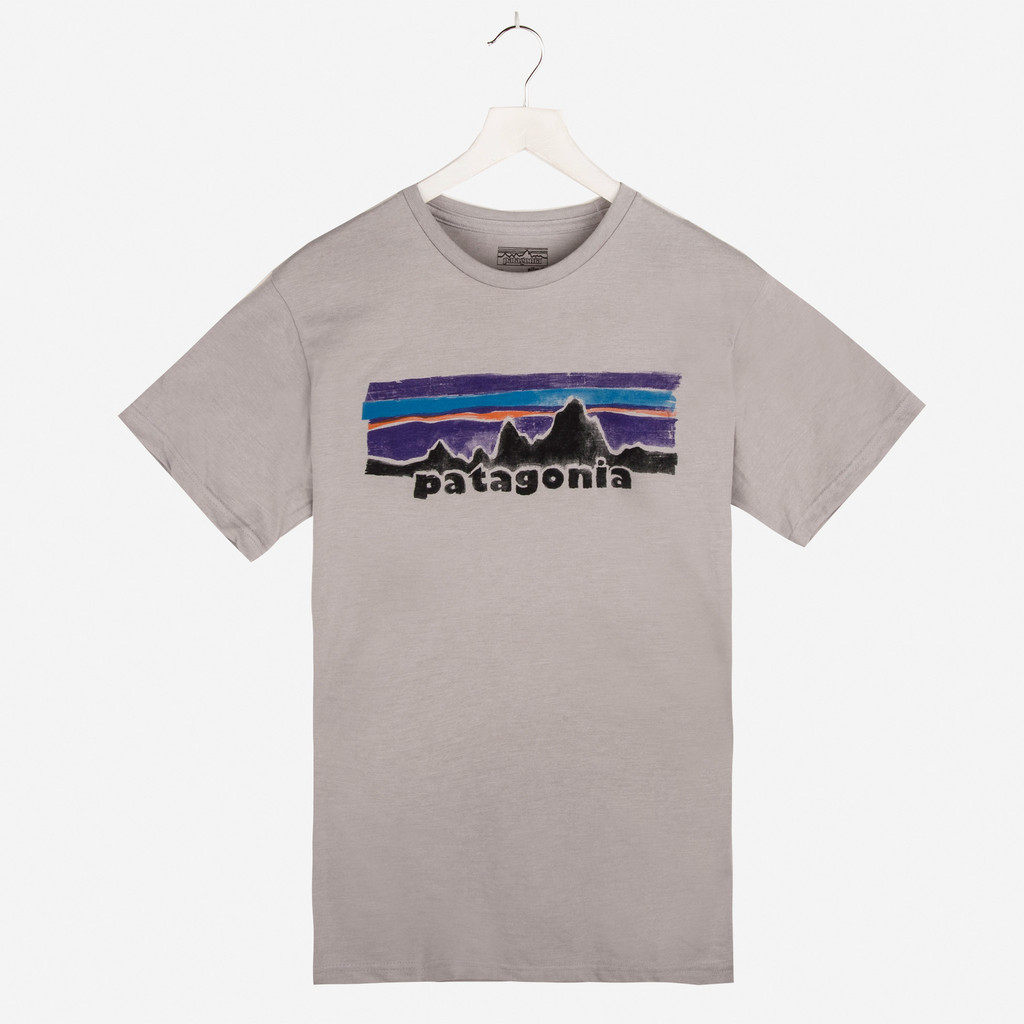 PATAGONIA_LEGACY_COTTON_POLY_T-SHIRT_DRIFTER_GREY_DETAIL1_1024x1024