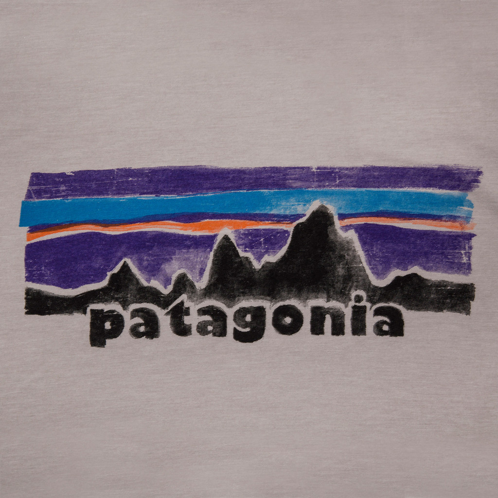 PATAGONIA_LEGACY_COTTON_POLY_T-SHIRT_DRIFTER_GREY_DETAIL3_1024x1024
