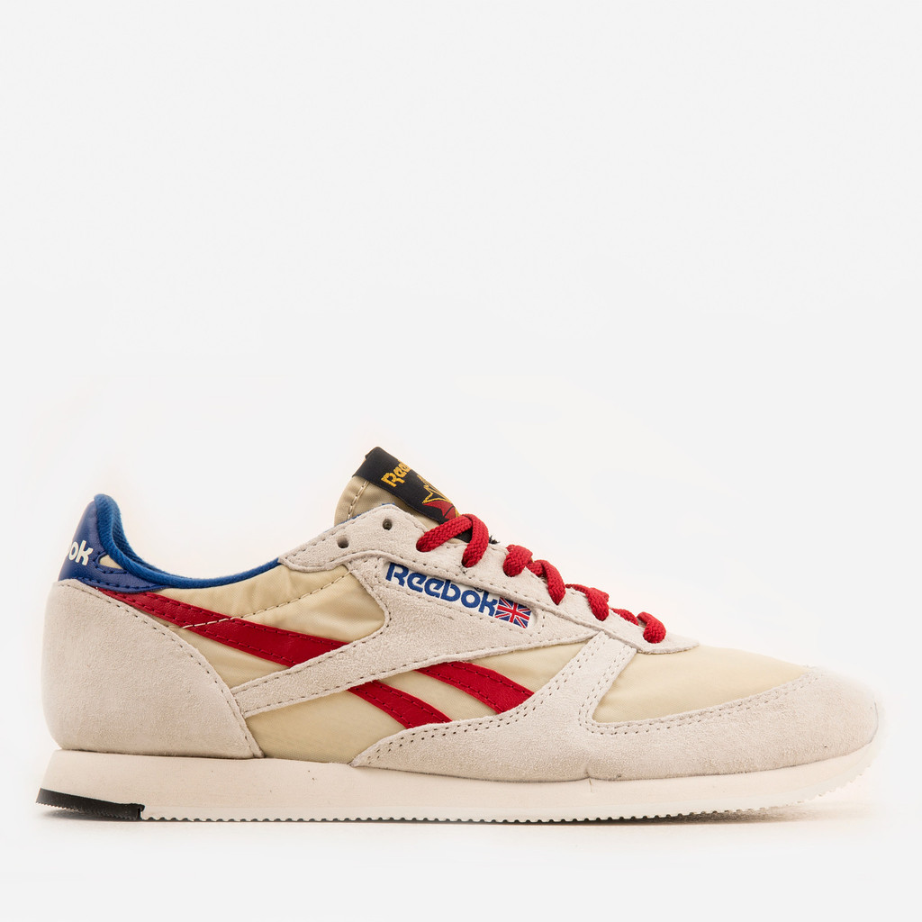 REEBOK_LONDON_TC_CREAM_RED_DETAIL1_1024x1024