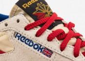REEBOK_LONDON_TC_CREAM_RED_DETAIL2_1024x1024