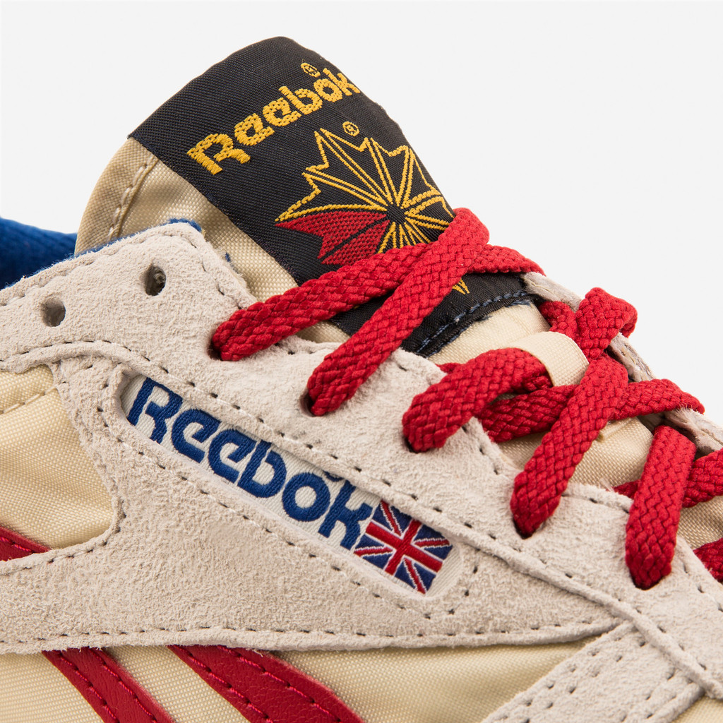 REEBOK_LONDON_TC_CREAM_RED_DETAIL2_1024x1024