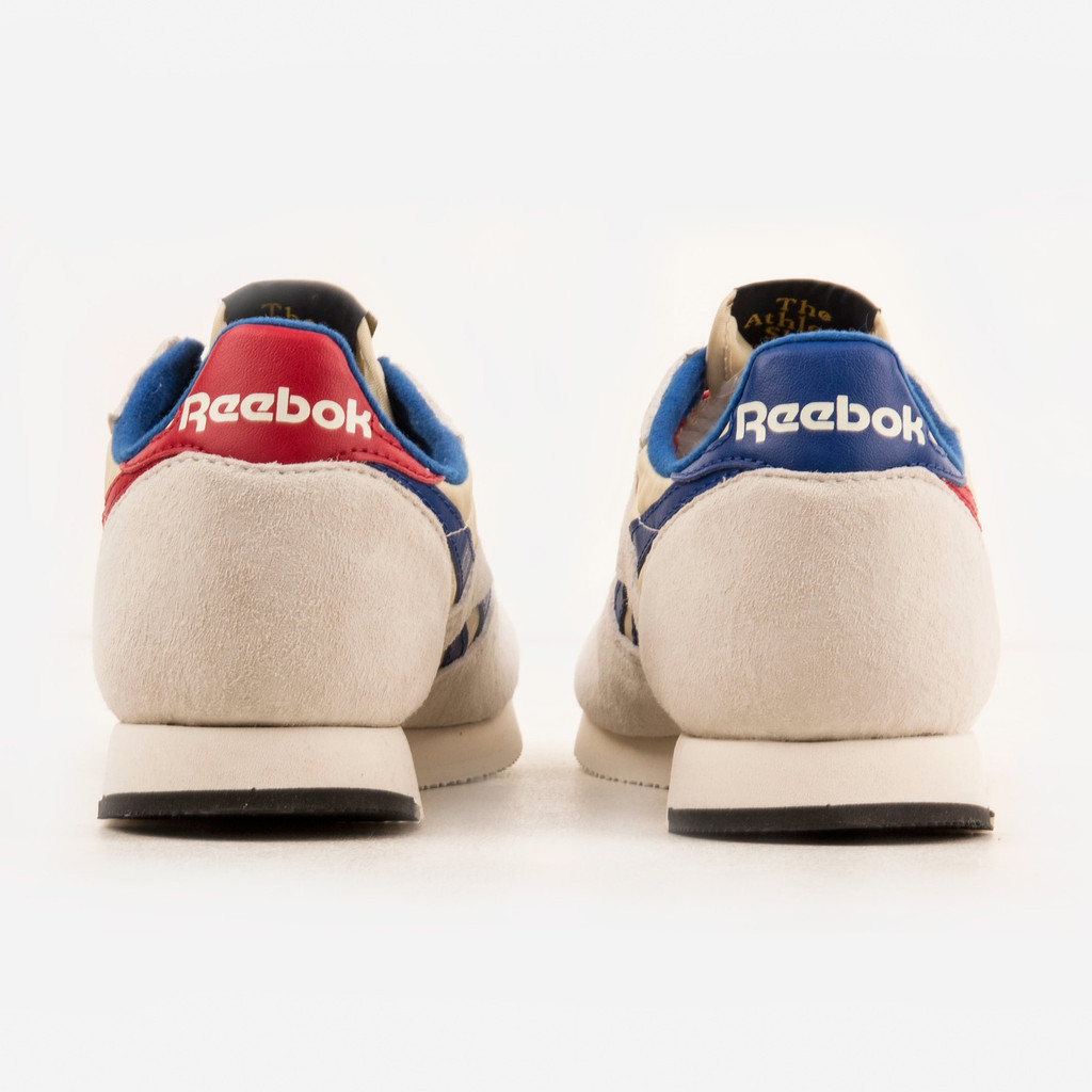 REEBOK_LONDON_TC_CREAM_RED_DETAIL5_1024x1024