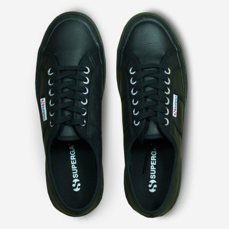 SUPERGA-2750-Efglu-Blacktop-800x800