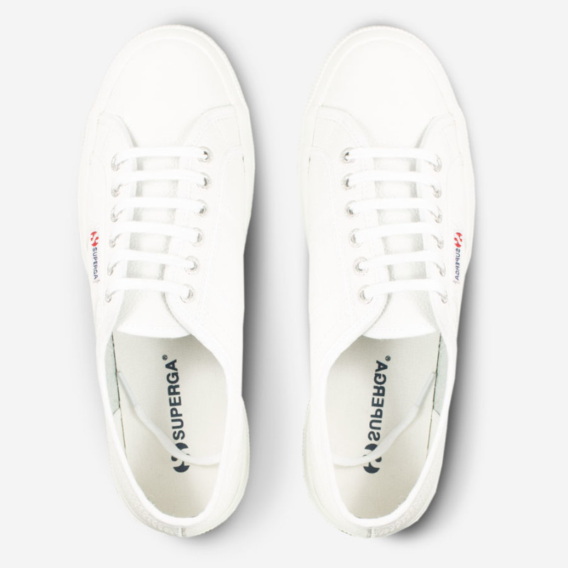 SUPERGA-2750-Efglu-White-Gumtop-800x800 (1)