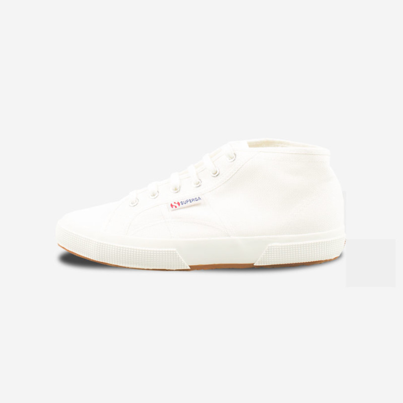 SUPERGA-2754-Cotu-Mid-Top-Whitefront-800x800