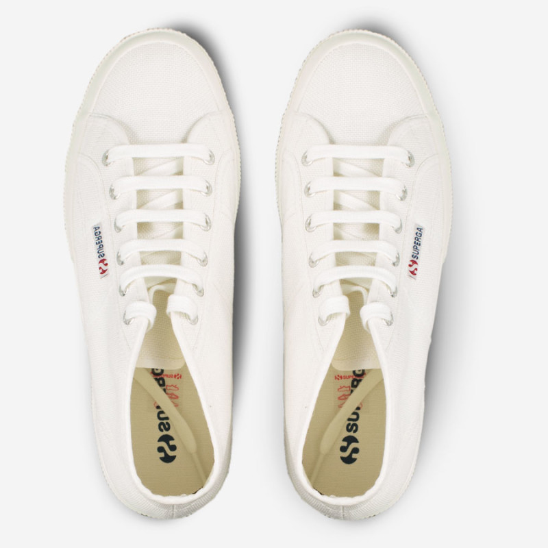 SUPERGA-2754-Cotu-Mid-Top-Whitetop-800x800