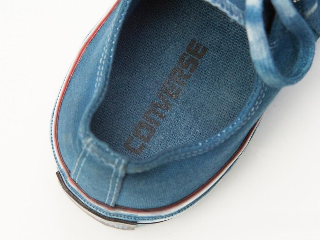 Tenuedenimes-Indigodyed-Converse-Chuck70-12