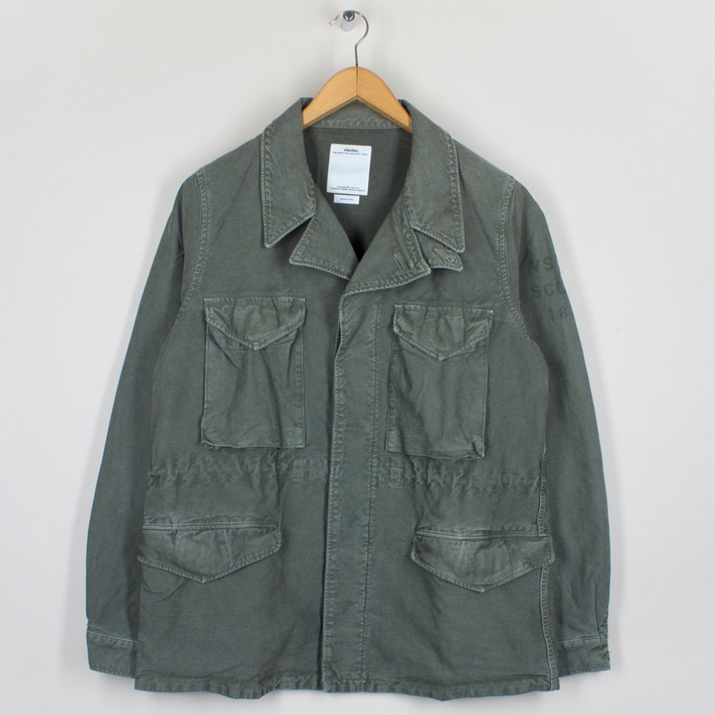 achse_jacket_dmgd_chino_-_olive_1_